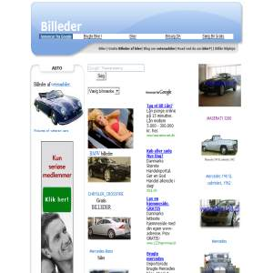 Biler123