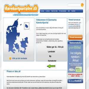 Kørekortportalen.dk