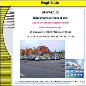 Brugt-bil.dk